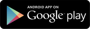 RHR Cleaning Services Android App on Google Play